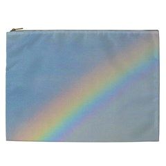 Rainbow Cosmetic Bag (xxl)