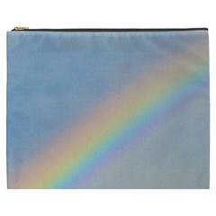 Rainbow Cosmetic Bag (XXXL)