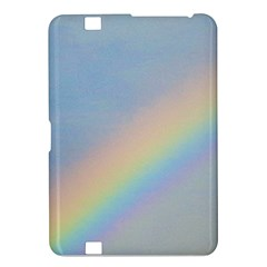 Rainbow Kindle Fire HD 8.9  Hardshell Case