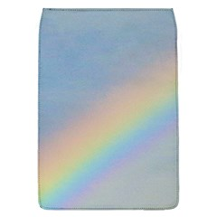 Rainbow Removable Flap Cover (large)