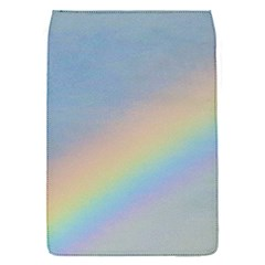 Rainbow Removable Flap Cover (Small)