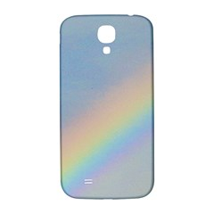 Rainbow Samsung Galaxy S4 I9500/I9505  Hardshell Back Case