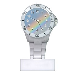 Rainbow Nurses Watch