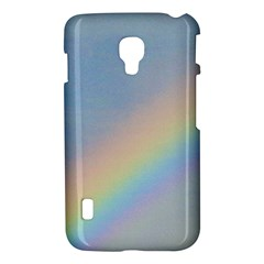 Rainbow LG Optimus L7 II P715 Hardshell Case
