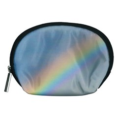 Rainbow Accessory Pouch (Medium)