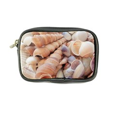 Sea Shells Coin Purse