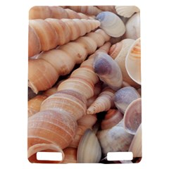 Sea Shells Kindle Touch 3G Hardshell Case