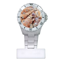 Sea Shells Nurses Watch