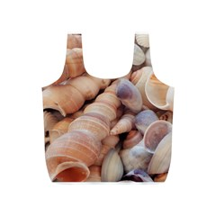 Sea Shells Reusable Bag (s)