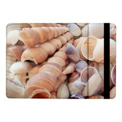 Sea Shells Samsung Galaxy Tab Pro 10 1  Flip Case