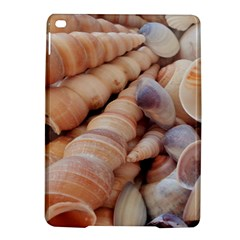 Sea Shells Apple Ipad Air 2 Hardshell Case
