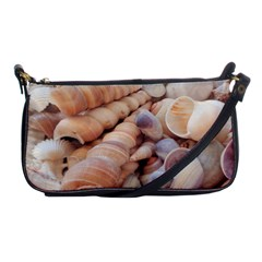 Sea Shells Evening Bag