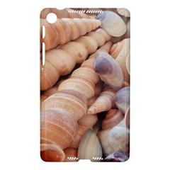 Sea Shells Google Nexus 7 (2013) Hardshell Case