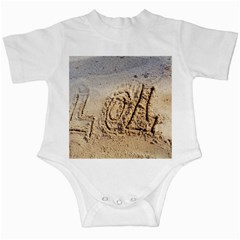 Lol Infant Bodysuit