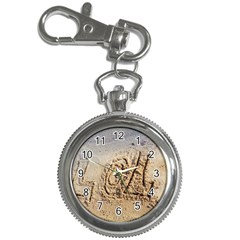 LOL Key Chain Watch