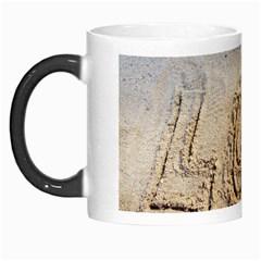 Lol Morph Mug