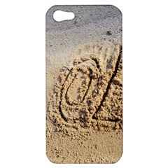 LOL Apple iPhone 5 Hardshell Case