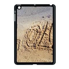 LOL Apple iPad Mini Case (Black)