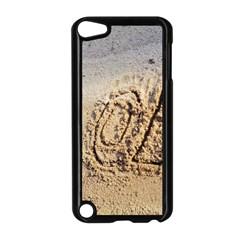 LOL Apple iPod Touch 5 Case (Black)