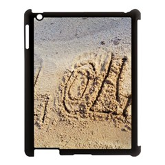 LOL Apple iPad 3/4 Case (Black)