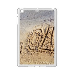 LOL Apple iPad Mini 2 Case (White)