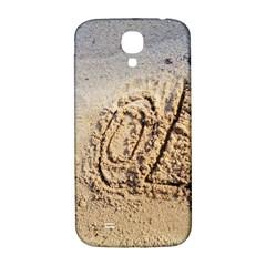 LOL Samsung Galaxy S4 I9500/I9505  Hardshell Back Case