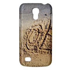 Lol Samsung Galaxy S4 Mini (gt I9190) Hardshell Case