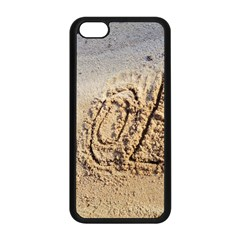 Lol Apple Iphone 5c Seamless Case (black)