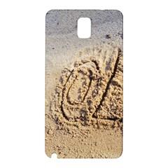 Lol Samsung Galaxy Note 3 N9005 Hardshell Back Case