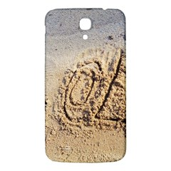 Lol Samsung Galaxy Mega I9200 Hardshell Back Case