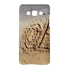 Lol Samsung Galaxy A5 Hardshell Case