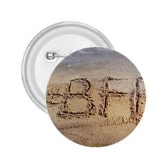 #bff 2 25  Button