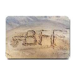 #BFF Small Door Mat