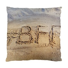 #BFF Cushion Case (Two Sided)