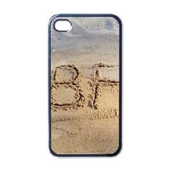 #BFF Apple iPhone 4 Case (Black)
