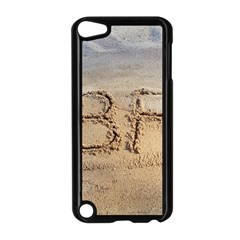 #BFF Apple iPod Touch 5 Case (Black)