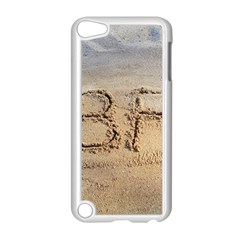#BFF Apple iPod Touch 5 Case (White)