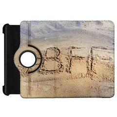 #BFF Kindle Fire HD Flip 360 Case