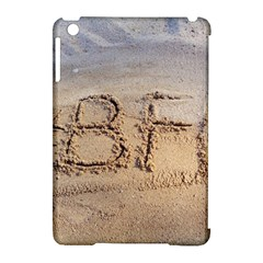 #BFF Apple iPad Mini Hardshell Case (Compatible with Smart Cover)