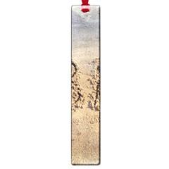 #BFF Large Bookmark