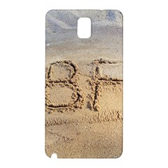 #bff Samsung Galaxy Note 3 N9005 Hardshell Back Case