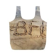 #BFF Reusable Bag (M)