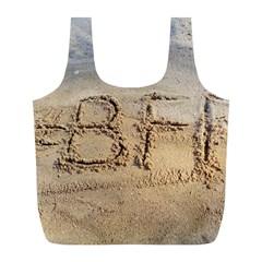 #bff Reusable Bag (l)