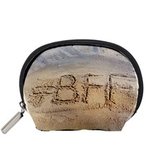 #bff Accessory Pouch (small)