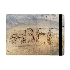 #BFF Apple iPad Mini 2 Flip Case