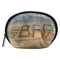#BFF Accessory Pouch (Medium)