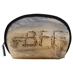 #bff Accessory Pouch (large)
