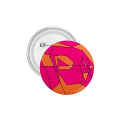 Red Orange 5000 1 75  Button