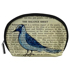 Bird Accessory Pouch (Large)
