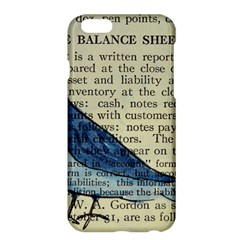 Bird Apple iPhone 6 Plus Hardshell Case